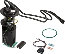 Best 2006 saturn ion fuel pump replacement Reviews