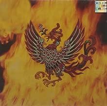 grand funk railroad phoenix album