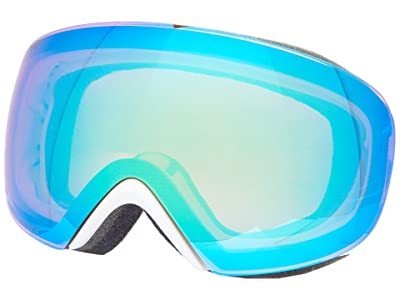 Smith Optics I/O Mag S Goggles