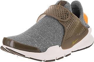 862412-300, Zapatillas de Trail Running para Mujer