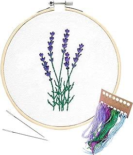 easy cross stitch patterns