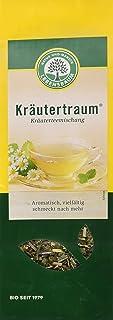 Lebensbaum Kräutertee Lose - Kräutertraum, 50 g