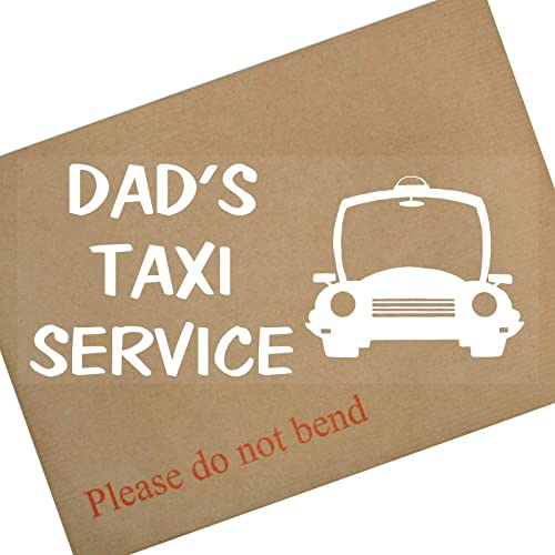 Car Accessories For TAXI: Amazon co uk