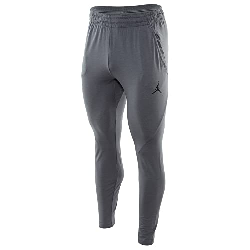 7034b6b38750 Jordan Nike Mens Tech Sphere Training Sweatpants