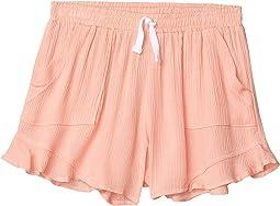 Sunset Shorts (Toddler/Little Kids/Big Kids)