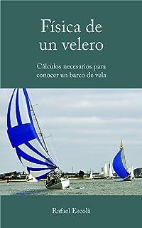 Amazon.es: VELEROS