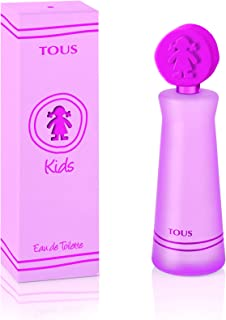 Tous Kids Girl 100ml