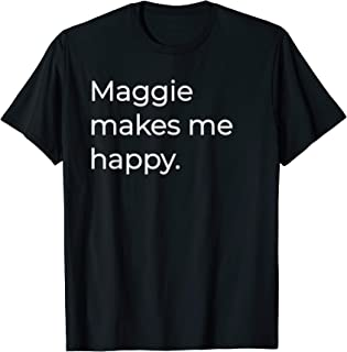 maggie and me children's clothing