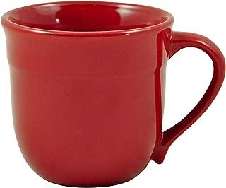 Best emile henry coffee mugs Reviews