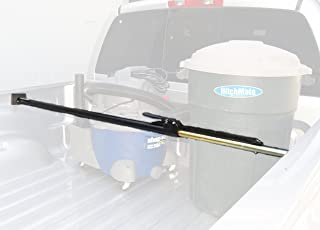 Heininger 4015 HitchMate Cargo Stabilizer Bar for Compact Trucks