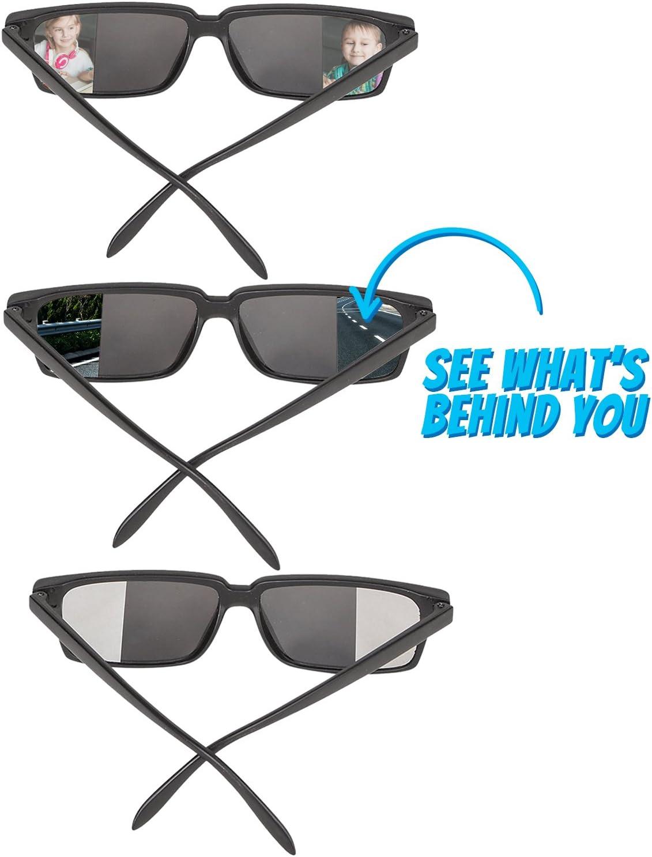 Bedwina Spy Glasses for Kids in Bulk Pack Sunglasses - 3 shopping Animer and price revision of