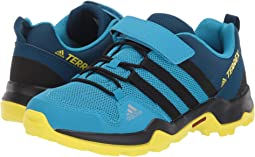 27dfec32914cd Shock Cyan Black Shock Yellow. 159. adidas Outdoor Kids