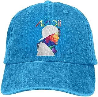 Amazon.es: Multicolor - Gorras de béisbol / Sombreros y ...