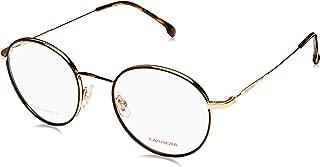 14fac545aba Amazon.com  Carrera - Prescription Eyewear Frames   Sunglasses ...