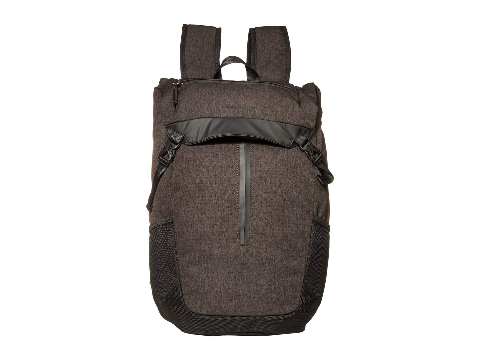 Hedgren Relate Folder Backpack