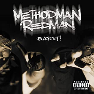 Dat's Dat Shit [Explicit] (Album Version (Explicit)) [feat. Mally G & Jamal]