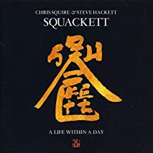 Best squackett a life within a day Reviews