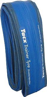 Comet Technische Industrie TacXT-1395 -Cubierta