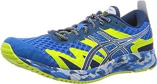 ASICS Gel-Noosa Tri 12, Zapatillas para Correr Hombre