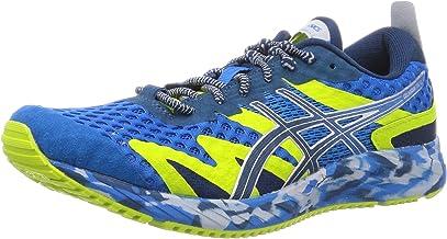 ASICS Gel-Noosa Tri 12 Road Running Shoes for Men's