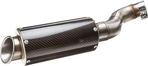 motogp exhaust sound