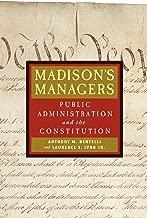 Best johns hopkins public administration Reviews