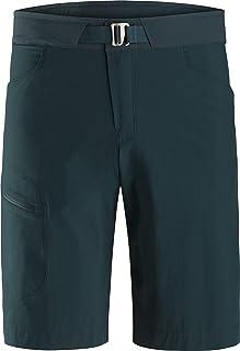 Lefroy Short Men's - Pantalón Corto Hombre