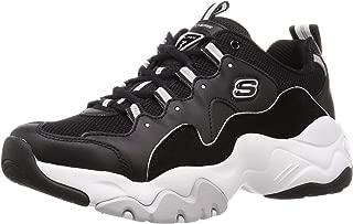 Sport D'Lites 3.0-Goblin Men's Sneaker