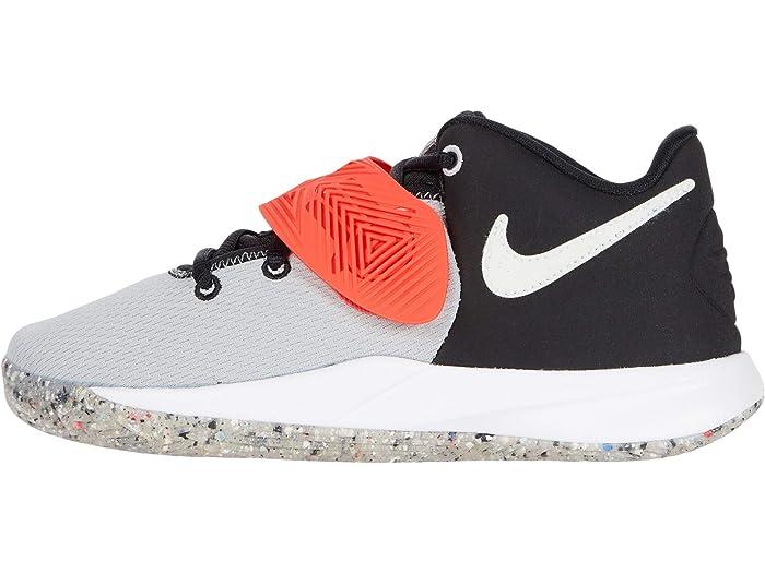 Nike Kids Kyrie Flytrap III MTF (Little