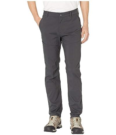 Mountain Hardwear Hardwear APtm Pants (Void) Men