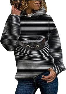 Arystk Printed Pullover Sweatshirt T Shirt