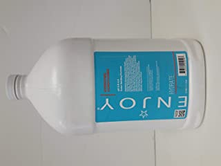 Enjoy Hydrating Conditioner 128 fl oz