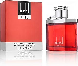 Dunhill London Agua fresca - 150 gr.