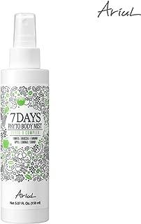 Best mist nano oil Reviews