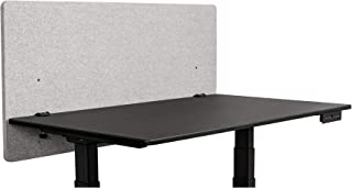 Best office desk privacy Reviews