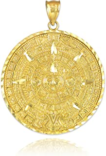 Best gold mayan calendar Reviews