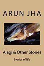 Alagi & Other Stories
