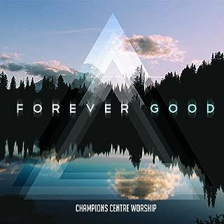 champion christian center