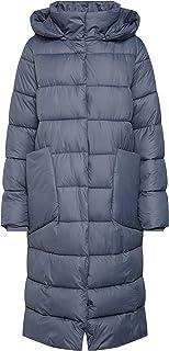 NÜMPH DESI RAIN COAT Regenjacke ausgefallene Damen Jacke