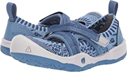 Moxie Sport MJ (Toddler/Little Kid)