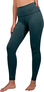 Best fleece lined lululemon leggings Reviews