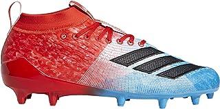 adidas 5 Star 8.0 Snowcone Shock Shoe
