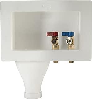 Best washing machine valve cap Reviews