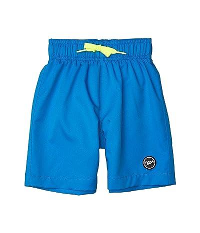 Speedo Kids Redondo Volley Shorts (Little Kids/Big Kids) Boy