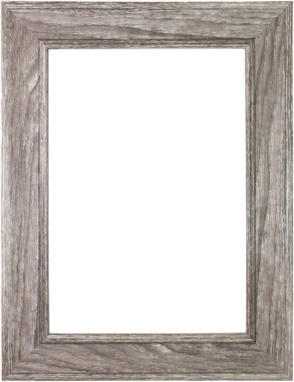Paintings Frames Sc-Shabby Chic Picture Photo Poster shop †Frame Gorgeous