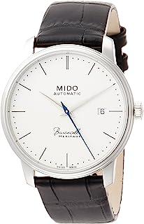 MIDO - Hombre Reloj de Pulsera m0274071601000