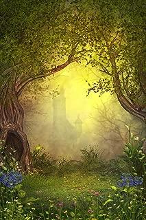 Best fantasy art castle Reviews