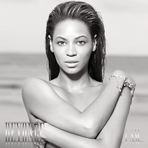beyonce halo mp3 song free download