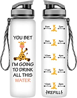 Best secret santa gifts for sports lovers Reviews