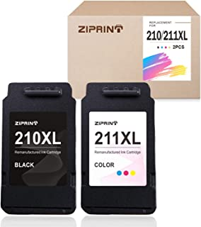 canon mx720 ink